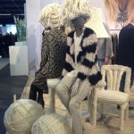 modefabriek-decoratie