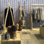 modefabriek-decoratie-stand1