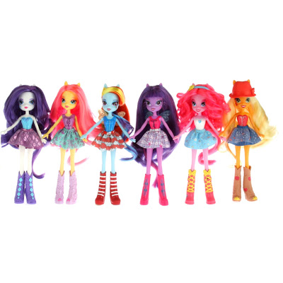 my-little-pony-meisjes