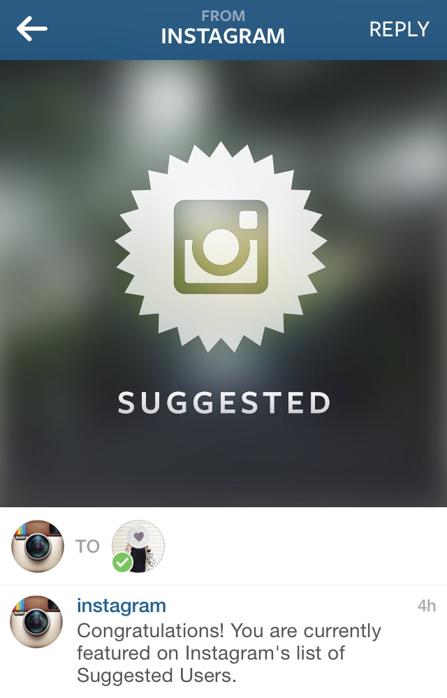 suggested-list-instagram-wat-nu