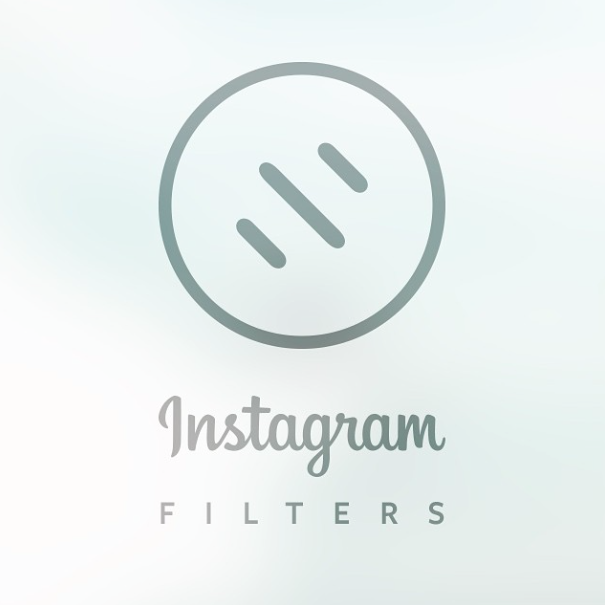 instagram_update_filters