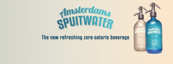 fbcover_amsterdams_spuitwater