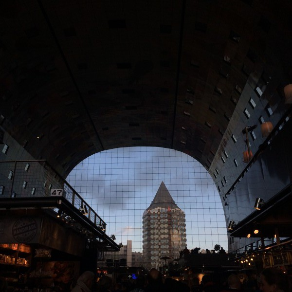 instawalk010_markthal_potlood_elianeroest