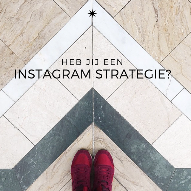 instagram_strategie_instagram_blogger_eliane_roest