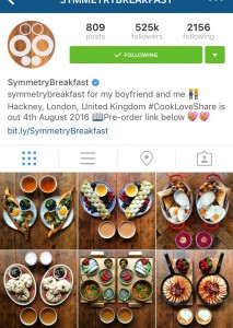 instagram-inspiratie-account-eindeloos-symmetry-breakfast-eliane-roest