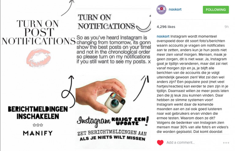 instagram-paniek-notifications