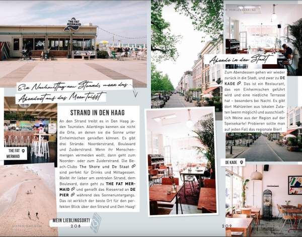 content-creatie-cty-guide-den-haag-sister-mag