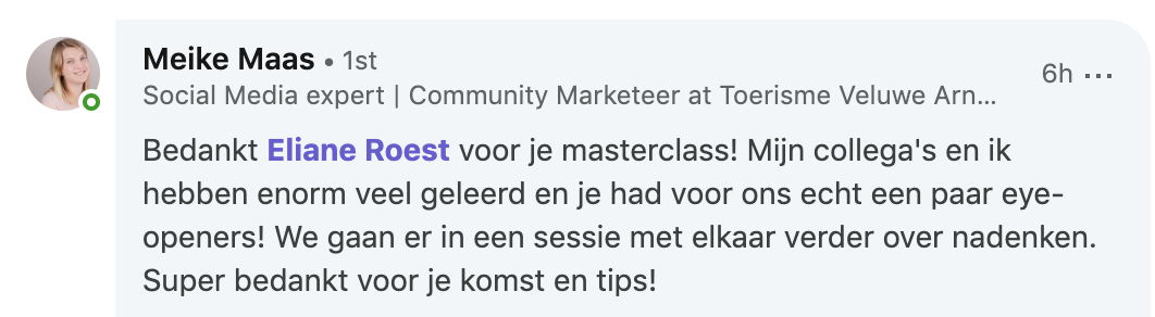 masterclass-influencer-marketing