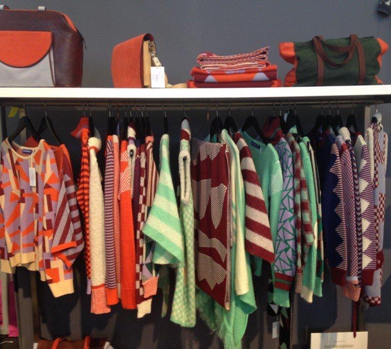 modefabriek-inspiratie-roosvandekeckhove