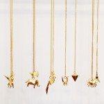 claire-naa-paris-jewellery1