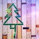 merci-paris-kersttape