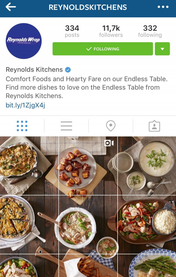 instagram-inspiratie-account-eindeloos-reynolds-kitchens-eliane-roest