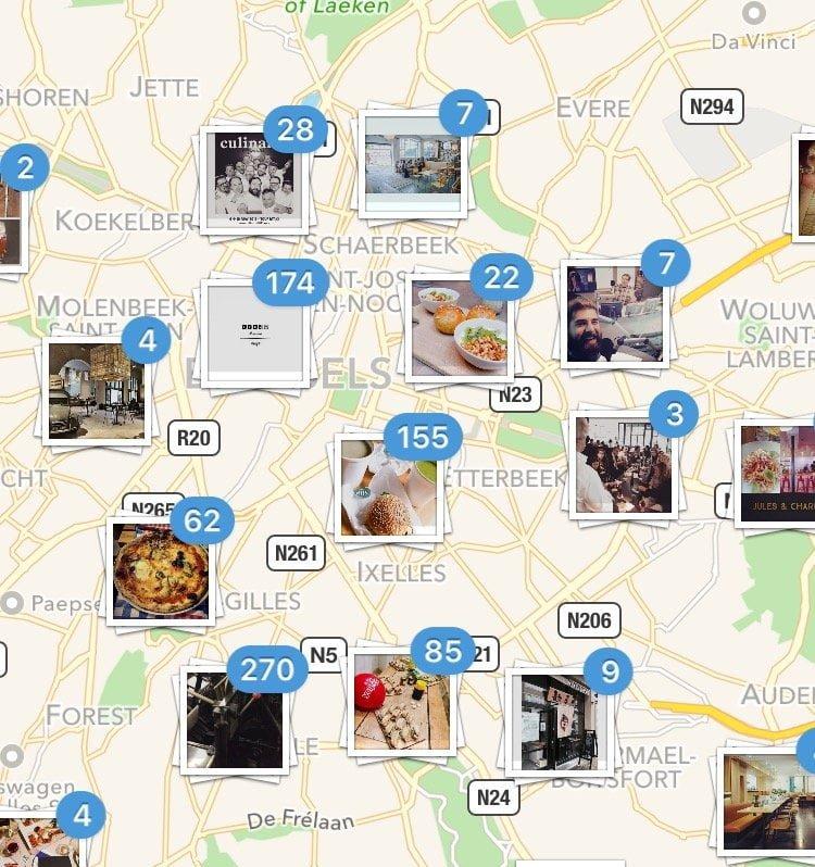 geotaggen_bruxelles_citytrip_instagram